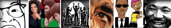 2014_Black_History_Month