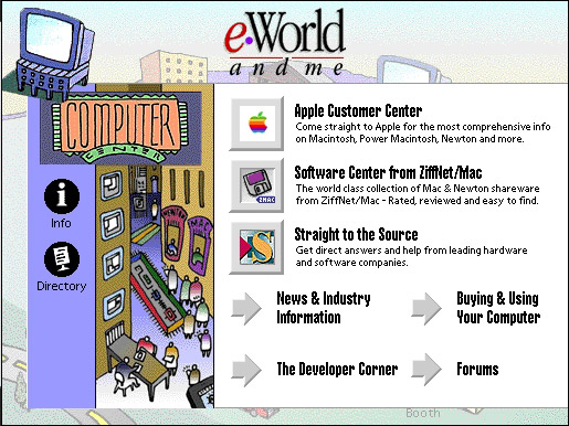 eworld_computers