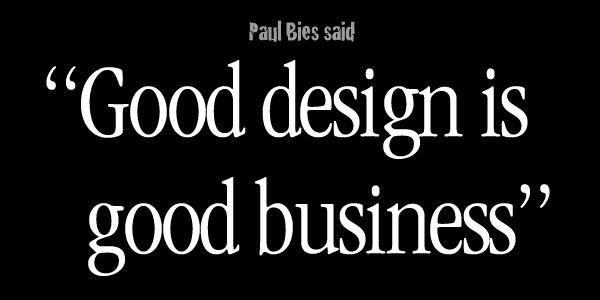 creative graphic arts & design