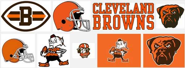 Cleveland Creative Design
