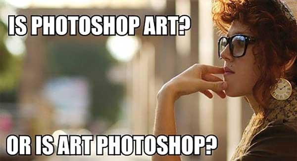 graphic design creative inspiration