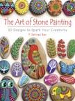 stone_painting_00