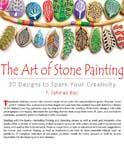stone_painting_01