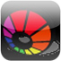 Cool stuff for iPhone, iPod and iPad