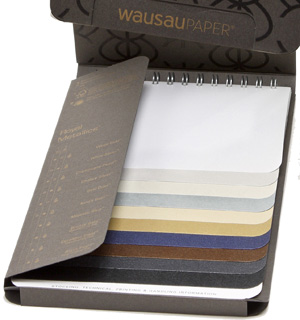 Wausau Paper, Royal Metallics