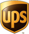Your logo color is important ... consider UPS BROWN