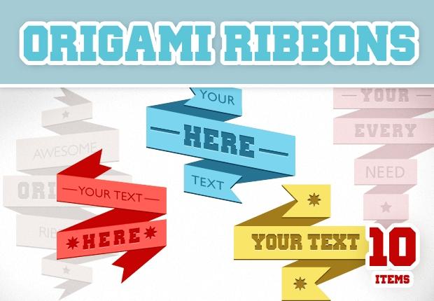 Videos Of Origami Art