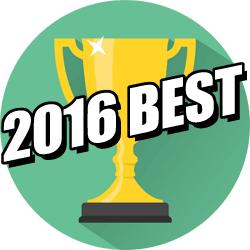 2016-BEST