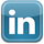 LinkedIn's Legal Issues