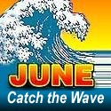 June Web Surf