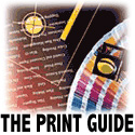 The Print Guide
