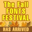 fonts, lettering, typography
