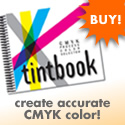 Tintbooks Color Builder